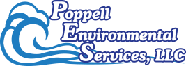 Poppell Enviornmental Services